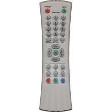 Пульт Thomson R-166D LCD TV ic (varta)