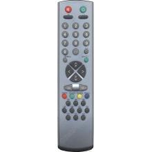 Vestel /Sanyo RC-2040 серебристый  ic