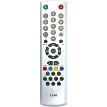 Vestel  11UV41A/2240  ic  VR-2160 TS TF