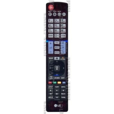Пульт LG AKB74455401 ic