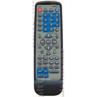 Пульт Rolsen E6900-X005A ic