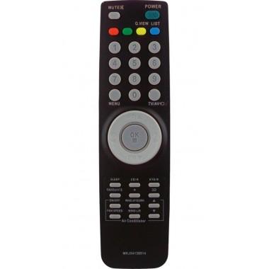 Пульт LG MKJ54138914 ic LCD 3D TV