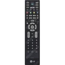 Пульт LG 6710900010A  ic как оригинал