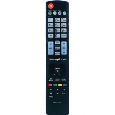 Пульт LG AKB72914207 ic LCD LED TV