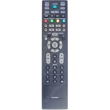 Пульт LG MKJ32022838 ic  lcd tv как оригинал