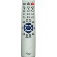 Пульт Toshiba CT-8007 (CT-90281) ic