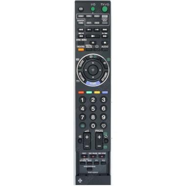 Пульт Sony RMF-ED001 ориг.