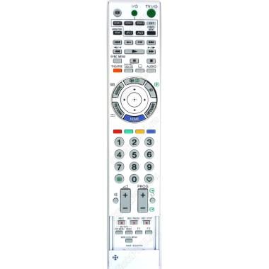 Пульт Sony RMF-ED001W Оригинал