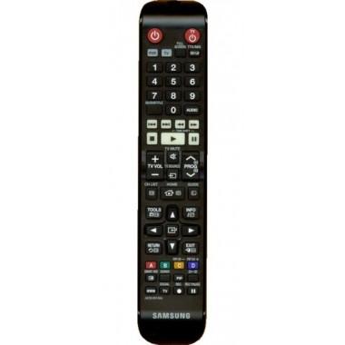 Пульт Samsung AK59-00140A ic как оригинал медиаплеер с 3D