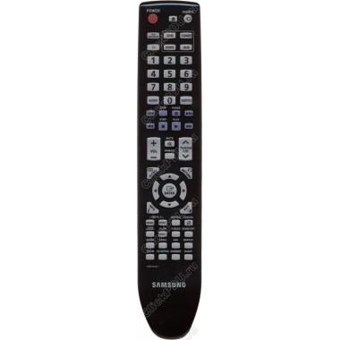 Пульт Samsung AH59-02131F ic