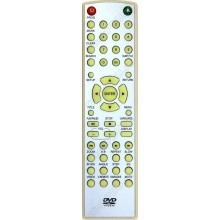 'Пульт Polar DVD Remote -01 ic