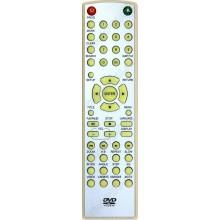 'Пульт Polar DVD Remote -01 ic