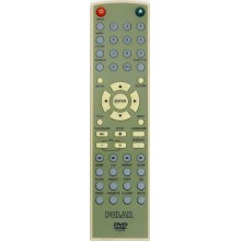 'Пульт Polar DVD Remote -02 ic