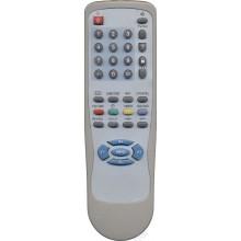 Akai BT-0360A  ic Novex/Hyundai LCD-1504/2105/Trony 20LW10