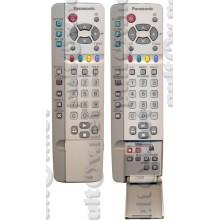 Пульт Panasonic EUR511224 ic