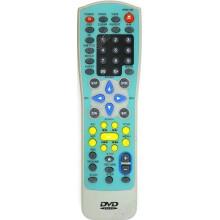 Пульт Sitronics JX-9001B , POLAR JX-9001-1-B пульт для DVD-плеера