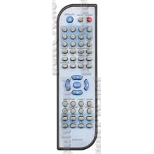 Пульт Elenberg DVDP-2402 ic