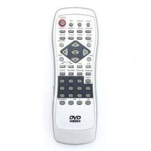 Пульт Daewoo DVDP-121K ic