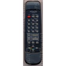 Пульт Hitachi CLE-924 ic
