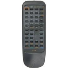 Пульт Hitachi CLE-925 ic