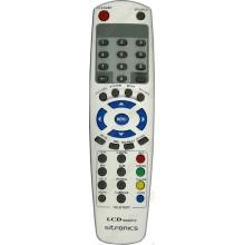 Пульт Sitronics LCD TV2 LCD-1502/1701 ic Hitachi CLE-961
