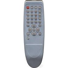' Пульт Rolsen TCL .Polar RC-1153038 (RC1153012) ic