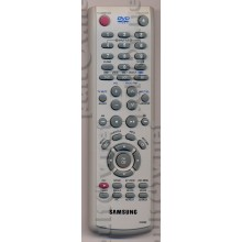 Пульт Samsung 00008E DVD/VCR ic