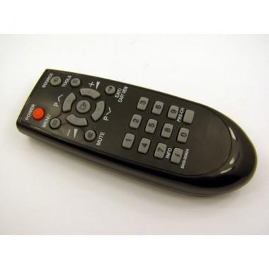 Пульт Samsung BN59-00960A ic