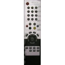 Пульт Sitronics / HORIZONT RC-L-05 LCD ic