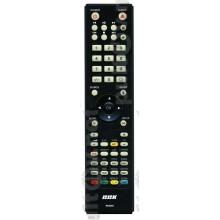 BBK RC2252 (RC1968) ic LCD TV