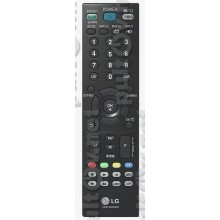 LG AKB73655802 ic LCD TV