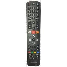 Shivaki STV-32LED18S ic LCD TV