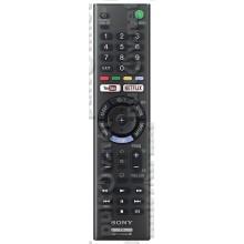 Sony RMT-TX300E NETFLIX ic