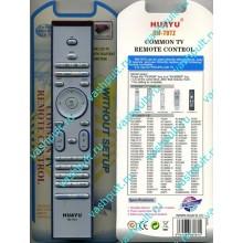 Philips RС7802 (ic)