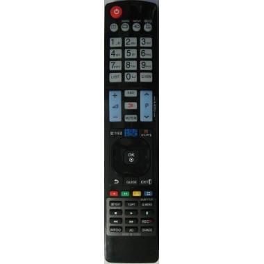 Пульт LG AKB73655802ic 3D LED TV