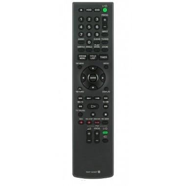 Пульт Sony RMT-D246P ic DVD/REC HDD  RDR-HX750/HX950
