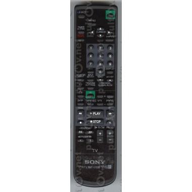 Пульт Sony RMT-V153B ic