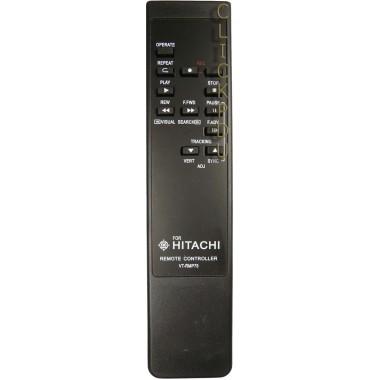 Пульт Hitachi VT-RMP75 ic
