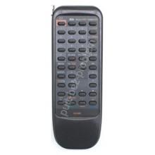 Пульт Hitachi CLE-938 ic