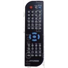 Пульт SkyVision T2206, T2203 ic DVB-T2