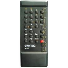 Пульт Grundig TP-622 ic