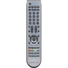 Daewoo RC-DWT01-V01 ic
