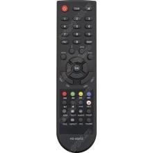 Пульт DiVisat DVS HD-600T2 ic