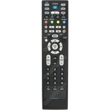 Пульт LG 6710900010G ic LCD TV