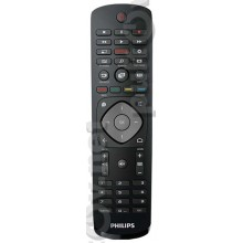 Philips 398GR088EPH03T ic LCD SMARTTV NETFLIX