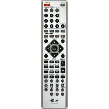 Пульт LG 6710CDAL03С  (ic)
