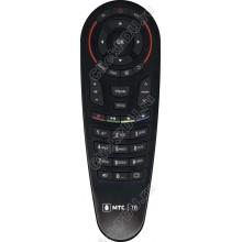 Пульт МТС T4HU1505/34kA (SF372) ds300a ориг.