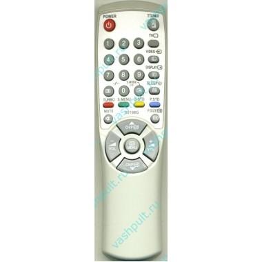 Пульт Samsung AA59-00198G (ic)