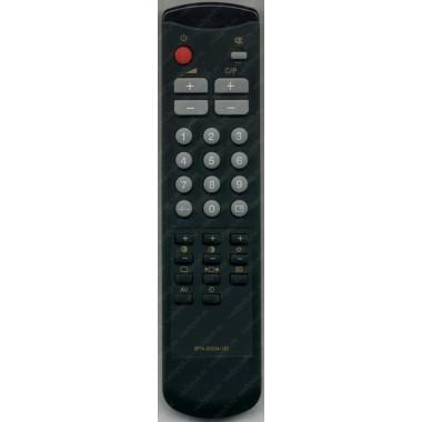 Пульт Samsung 3F14-00034-162 ic