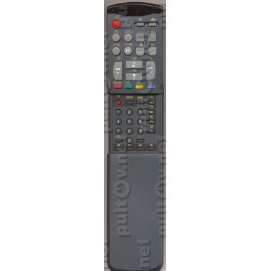 Пульт Samsung 3F14-00040-071  м/бл ic